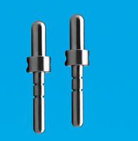 牙科测量杆