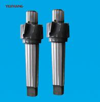 4刃焊接钨钢沉头铣刀 焊接锪孔刀
