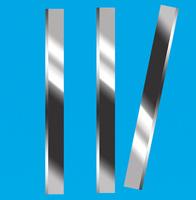 钨钢长切刀 单刃钨钢长切刀