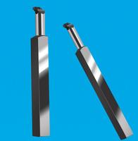 PCD内孔镗刀 金刚石镗刀