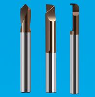 孔加工刀具 钨钢内孔镗刀 定心钻