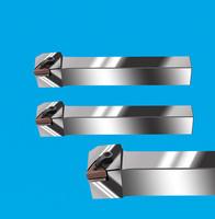 可转位车刀 机夹式外圆车刀