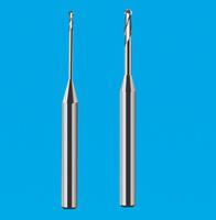 罗兰车针 氧化锆车针 纯钛车针