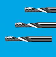 亚克力单刃刀 高光单刃铣刀 铝用单刃刀