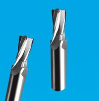 钨钢4刃成型铣刀 4刃高光成型铣刀