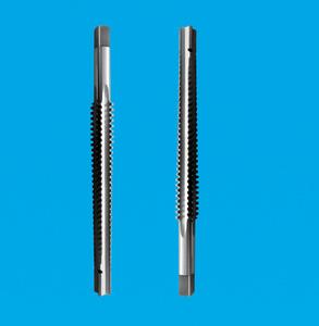 加长直槽丝锥 高速钢加长丝锥 高速钢非标丝锥