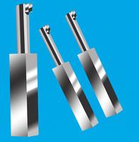 焊接钨钢膛孔车刀 内孔端面车刀