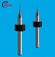 熔喷布模具专用钻头 熔喷布微小直径钻头 钨钢微钻