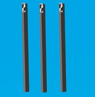 焊刃式自动车刀 高硬度自动车