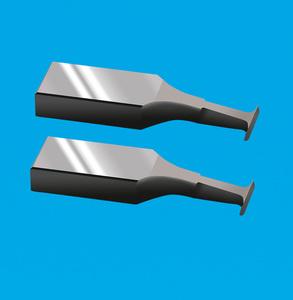 聚氨酯T形刀片 PU刀片