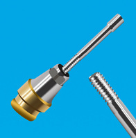 肩形基台 涂层基台 种植钛合金螺钉