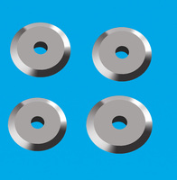 Tungsten Steel Circular Cutter Tungsten Steel Optical Fiber Cutter
