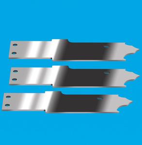 PVC管切刀 塑料管切刀 高速钢切刀