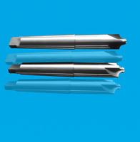 4刃内R铣刀 4刃成型内R铣刀