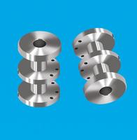 铝制品 不锈钢制品 机械配件