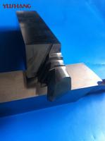 高速钢异形车刀