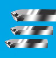 焊接式钨钢外圆车刀