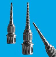 牙科螺钉 牙科机用螺丝