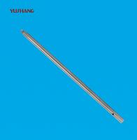 不锈钢起子杆 六角螺丝刀