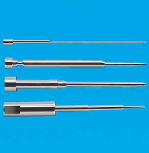 高速钢冲针 高速钢顶针 高速钢撞针 转子冲头