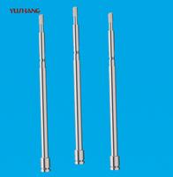 密质骨取钉工具 不锈钢螺丝刀 起子杆