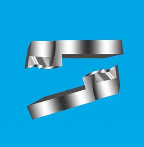 焊接式钨钢插刀 高速钢插刀