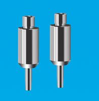 医用钛合金零件 严密精CNC零件